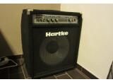 Amplificateur Basse HARTKE A100