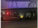 Vends deesser dbx 520
