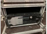 ampli NxAMP 4x4 & 4x1
