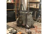 Girault Guitars Louisiane