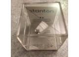 Vend diamant T 3 Stanton
