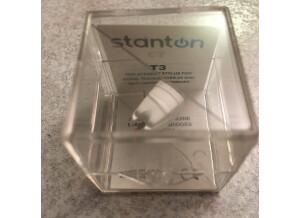 Diamant Stanton T3 .JPG