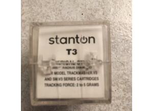 Diamant Stanton T3.JPG