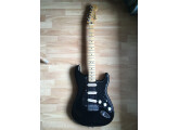 Fender Stratocaster Std Mexico