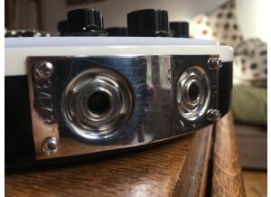 Rickenbacker 620 (51140)