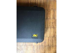 Rickenbacker 620 (86509)