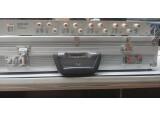 Vends Quadruple Préampli Micro/ligne et mixer TASCAM MX-4