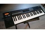 Vends Clavier Roland A500 Pro