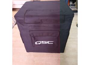 QSC KW153