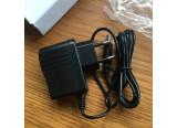 Vends Strymon 9V DC Power Supply