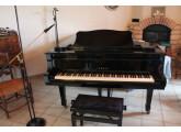 Piano à queue Yamaha C7 Nipon Gakki