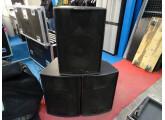 vend enceinte martin audio F15