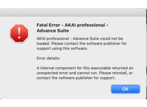 Apple Logic Pro X (61177)