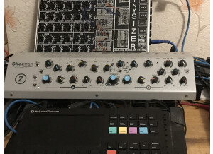 Akai Professional S6000 (71587)