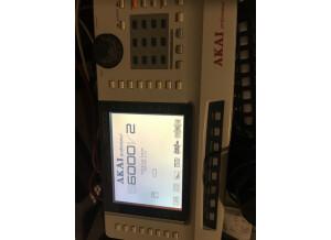 Akai Professional S6000 (23893)