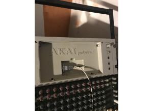 Akai Professional S6000 (57259)