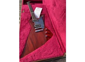 Gibson Explorer 120