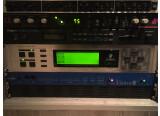 Ultra-curve Pro 8024