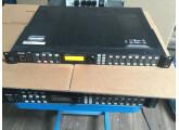 2 Processeurs eaw ux8800 et 1 ux3600
