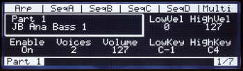 Solaris V2_2tof 7.JPG