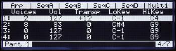 Solaris V2_2tof 8.JPG
