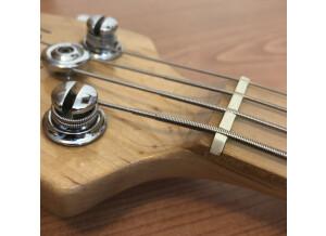 SIT Strings Silencers Semi-Flat (97030)
