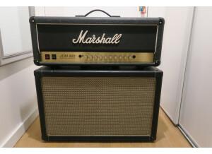 Marshall 4100 JCM900 Dual Reverb [1990-1999] [2003 - ? ]