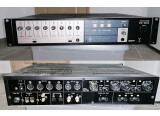 Vends Interface audionumérique FireWire Tascam FW-1804