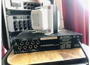 Akai Professional GX-4000D