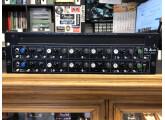 Vend EQ2 TL Audio