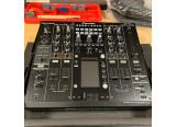 Vends Pioneer DJM-2000NXS