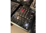 Vends Pioneer DJM-900NXS