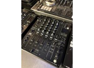 Pioneer DJM-900NXS2 (90775)