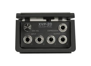 Korg XVP-20