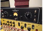 Vends compresseur à lampes Universal Audio 175B (Drip Electronics)