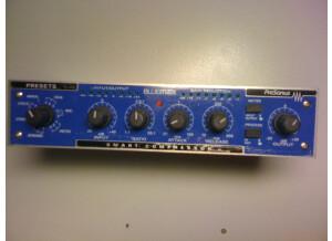 PreSonus BlueMax (68380)