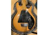 Gibson riper L9-s de 73/74