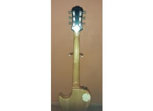 Epiphone Les Paul Standard (13038)