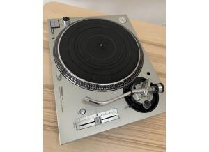 Technics SL-1200 MK5
