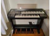 orgue electone HE-6