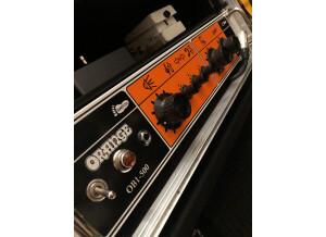 Orange OB1-500
