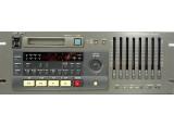 vends sony pcm 800 + remote - faire offre