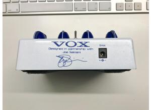 Vox Ice 9 (27566)