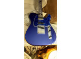 Fender Telecaster Partcaster USA 3 micros