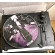 Thorens TD 280 Platine vinyl