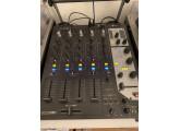 Vends table de mixage DJ Eclerc Nuo5