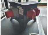 Armoire électrique PCE 63A Tétra
