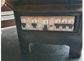 Armoire électrique PCE 32 a Tétra