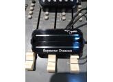 Vends Seymour Duncan SH-13 - Dimebucker
