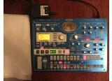 Vends Electribe EMX1